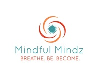 Mindful Mindz, Naples Florida